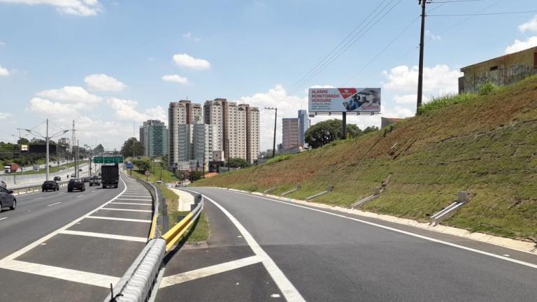 Anchieta-km32-1.jpg