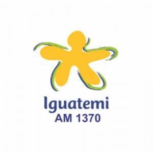iguatemiam