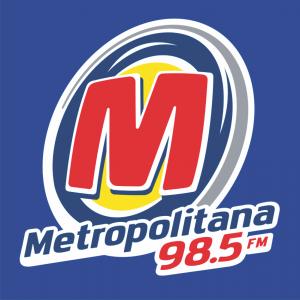 metropolitanafm