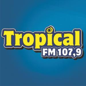 tropicalfm