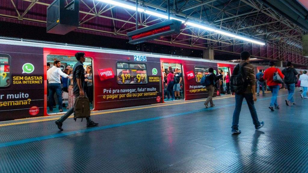 metro_SP1