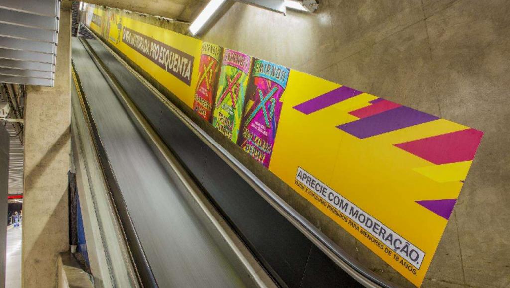 metro_SP3