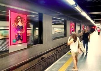 metro_sp_MUB