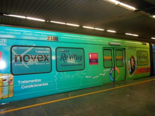 metro_envelopamento